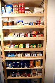 ivar pantry shoe storage for small spaces angled ikea ivar shelves can coffee