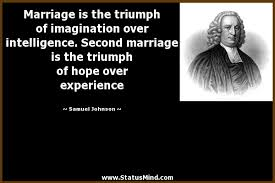 wedding quotes second marriage quotes about second marriage 68 quotes