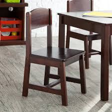 Toddler Table And Chairs Wood Dining Set Toddlers Table And Chairs Wooden Toddler Chairs