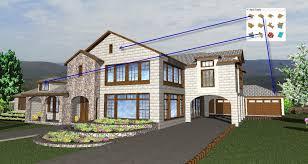 3d Home Architect Design Deluxe Tutorial Turbofloorplan 2017 Training U0026 Tutorials Mac Version By