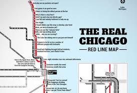 cta line map the line map chicago cta thrillist