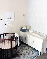 Stokke Mini Crib by July 2015