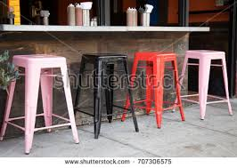 Furniture Row Bar Stools Red Bar Stools Stock Images Royalty Free Images U0026 Vectors