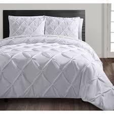 Ruched Bedding Bedroom Hadley Ruched Duvet Cover Duvet Covers West Elm