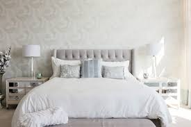 Glam Bedroom Decor Bedroom Awesome Best 25 Glam Ideas On Pinterest College Decor