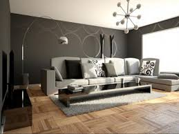 Wall Painting For Living Room  Beautiful Wall Painting Ideas And - Paint colors for living rooms
