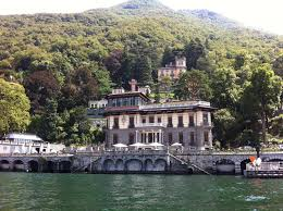 Grand Hotel On Lake Como by Wedding Venues In Lake Como Italian Weddings Hitched Co Uk
