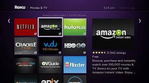 Seeking Tv Show Free Seeking Reviews For Roku 3 Wafflesatnoon
