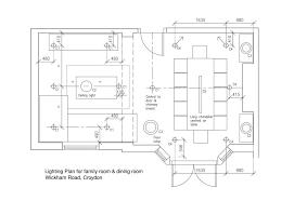 Autocad For Kitchen Design Kitchen Autocad 3361163