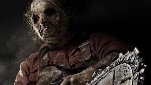 spirit halloween chainsaw real world horror the truth behind u0027the texas chainsaw massacre