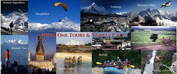 best traveling agencies images Travel blog nepal travel information nepal one tours travels jpg