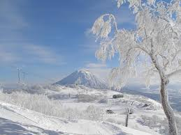 niseko northern resort an u0027nupuri japan booking com