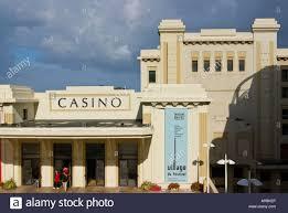 Casino Bad Kissingen Casino Municipal Stockfotos U0026 Casino Municipal Bilder Alamy