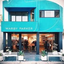 Best Baby Clothing Store Los Angeles The Guide To Shopping Abbot Kinney In Venice Discover Los Angeles