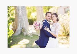 mariage emilie jérôme à toulouges et la villa duflot à perpignan - Photographe Mariage Perpignan