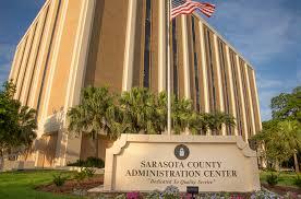 county building addresses sarasota county fl