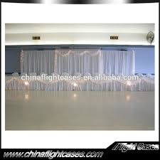 Free Standing Drapes Photo Booth Curtains Photo Booth Curtains Suppliers And
