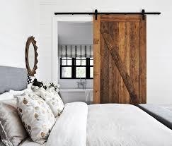 rustic bedroom decorating ideas 22 modern rustic bedroom decorating ideas