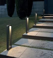 idee de jardin moderne oregistro com u003d eclairage jardin moderne idées de conception de
