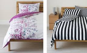 Primark Duvet Cover Between The Sheets The Treasure Hunter