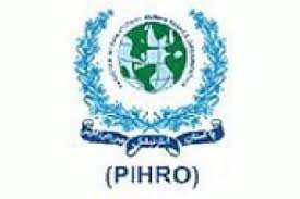 international organizations for human rights pakistan international human rights organization pihro peace