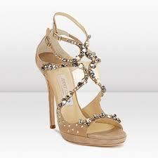 wedding shoes jimmy choo jimmy choo wedding shoes brides