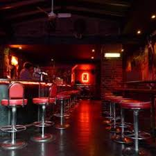 Top Bars In Detroit The Best Dive Bars In Detroit Detroit