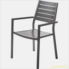 castorama chaise longue castorama chaise 39 fantastique concept castorama chaise castorama