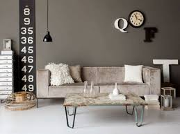 living room industrial furniture for home home industrial