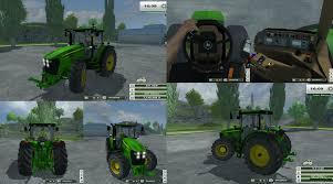 john deere tractor game 8335r john deere tractor john deere l la new holland t6 john deere john deere tractors page 10