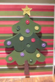 14 best cricut snowman images on pinterest christmas cards