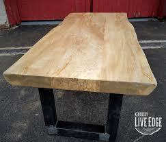 coffee table coffee tables kentucky liveedg light wood coffee