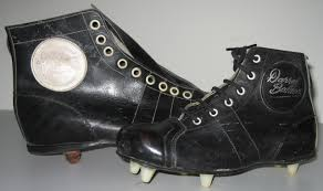 s footy boots australia history in search of blundstone footy boots