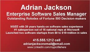 resume business cards why you need a resume business card notes from the search guru