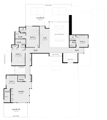 cottonseed house plan u2013 tyree house plans