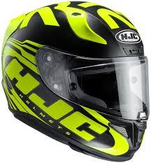hjc motocross helmet hjc bluetooth helmet hjc rpha 11 riberte helmet black green low