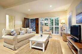 Decorating Split Level Homes Awesome Split Level Living Room Home Design Great Cool To Split