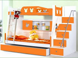 Children Bedroom Furniture Set by Toddler Bed Unique Childrens Bedroom Furniture Set