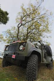 land rover wolf 17 best land rover wmik vehicles images on pinterest vehicles