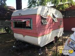 food concession trailer for sale in oregon