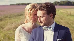 photographe mariage nancy portrait ch outdoor lavande photographe mariage nancy