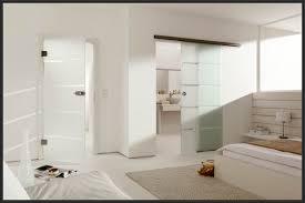 glastüren badezimmer badezimmer glastür vitaplaza info