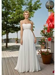 wedding dresses for a courthouse wedding wedding dresses