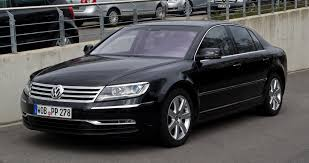 volkswagen phaeton 2016 volkswagen phaeton 3 0 2010 auto images and specification