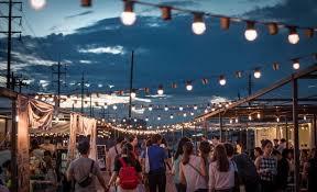 bangkok s best winter markets to get you through till next year bk