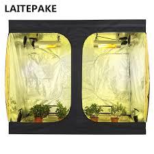 online get cheap hydroponics grow tent 120 aliexpress com