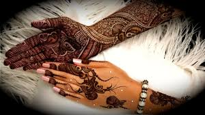 henna tips tutorials videos and history beauty blog makeup