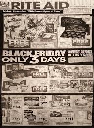 walgreens thanksgiving day ad black friday 2016 deals u0026 ads blackfridays com