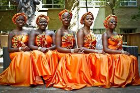 Traditional Marriage Decorations Church Wedding Decorations In Ghana Colors Looking For The