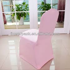 Covers For Folding Chairs Chair Covers For Folding Chairs 4 Chair Covers U2013 Gallery Images
